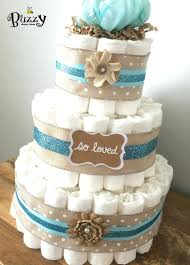 rustic baby shower cake rustic baby shower cakes rustic baby