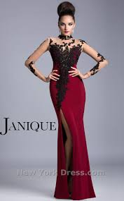 newyork dress janique k6404 dress newyorkdress fashion