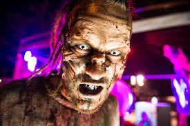 europa park halloween horror nights horror nights im europa park rust bekommen neues konzept