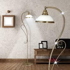 Wohnzimmer Lampe Skandinavisch Wohndesign Kühles Beliebt Wohnzimmer Lampe Design Lampen