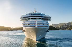 how to a cruise line cruise critic