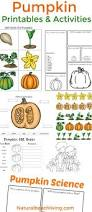 Halloween Activity Sheets And Printables 177 Best Pumpkin Science Activities Stem Images On Pinterest