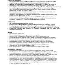 sample resume for senior business analyst business analyst resume examples template themysticwindow h fiwbbo