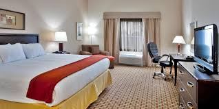 holiday inn express u0026 suites orlando ocoee east hotel by ihg