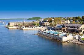 Vacation Homes Bar Harbor Maine - bar harbor lodging vacation rentals bed breakfasts cottages hotels
