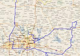 Tornado Map Rowlett Tx Tornado Map My Blog
