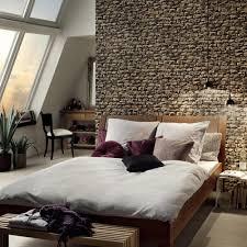 Wohnideen Schlafzimmer Bett Funvit Com Schlafzimmer In Weiß Turkis