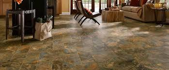 Tile Flooring Living Room Flooring In Denton Tx Professional Floor Installation
