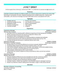 computer science internship resume sample computer science intern resume template functional example resume best resume examples for college students sample resume for computer science internship computer science internship