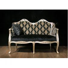 French Provincial Sofa by French Provincial Sofa 2 Seater French Sofa Furniture