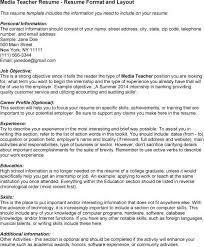 sle resume for bank jobs pdf reader italian teacher resume sales teacher lewesmr