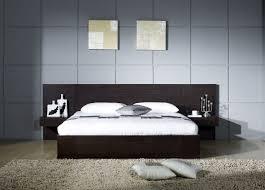Bedroom Furniture Sets King Size Bed Bedroom Wonderful Black Modern Bedroom Sets Grey Set King Size