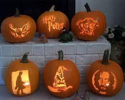 unique pumpkin carving designs top halloween pumpkin carvings to