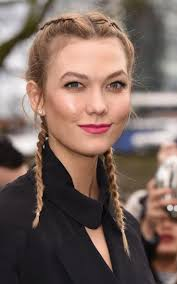celebrities trends of fashions and hairstyle 17 best ideas about 外人風 カーリー on pinterest 20代 ヘア