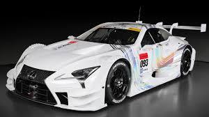 lexus sport super car wallpaper lexus lc500 2017 cars luxury sports coupe hd