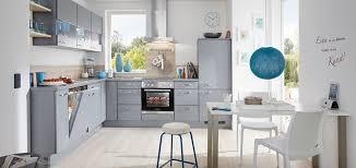 küche erweitern küchen der große küchenratgeber ihrem küchenspezialist