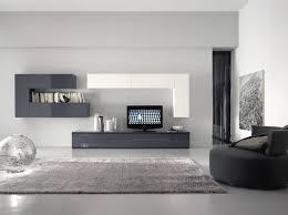 wei braun wohnzimmer wei braun wohnzimmer wohnzimmer braun schwarz weis style interior