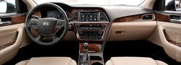 2012 hyundai tucson accessories hyundai dash kits wood dash trim carbon fiber flat dash kits