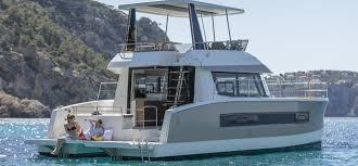 Catamaran Floor Plans by Best 25 Used Catamaran For Sale Ideas On Pinterest Catamaran