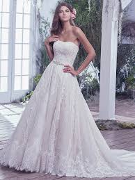 love me two times bridal boutique dress u0026 attire taftville ct