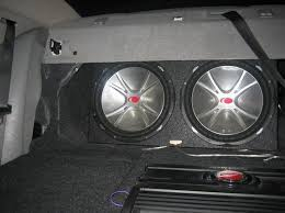 dodge charger sound system homer garcia 2007 dodge charger specs photos modification info
