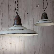 retro kitchen lighting ideas vintage kitchen light pendants marvelous hanging lights for