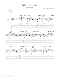 themes of youth in romeo and juliet what is a youth theme from romeo and juliet guitar pro tab by nino