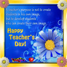 a s purpose free teachers day ecards greeting cards