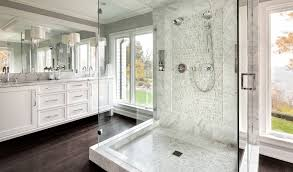 Ideas For Bathroom Flooring Bathroom Ideas The Ultimate Design Resource Guide Freshome Com