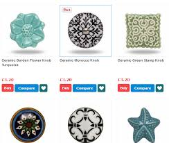 Glam Up With Beautiful New Cabinet Knobs - Home depot kitchen cabinet knobs
