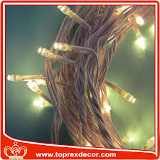 list manufacturers of low voltage christmas lights buy low