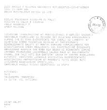 mit letters of recommendation image collections letter samples