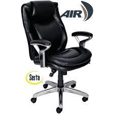 desk chairs walmart u2013 monplancul info