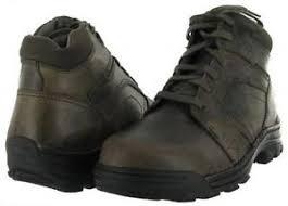 s harley boots size 11 mens harley davidson prescott 6 black boot size 11 5 d93035