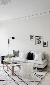 Black White Interior 7401 Best Home Images On Pinterest Home Architecture And Living