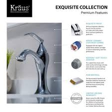 Spray Attachment For Kitchen Faucet Bathroom Faucet Aerator Kitchen Blue Vessel Sink Kitchen Faucet