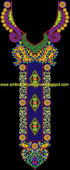 534 best embroider design images on machine embroidery
