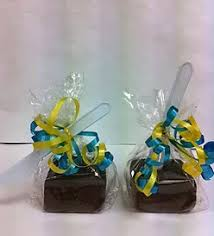 Salt Water Taffy Wedding Favor Party Favors Seaside Heights U0026 Brick Nj Van Holten U0027s