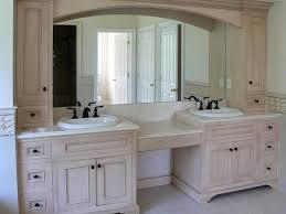 bathroom designers nj 171 best bathroom images on pinterest bathrooms bathroom
