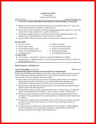 18 amazing production resume examples livecareer machine operator