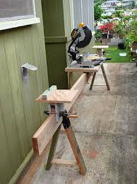 fine woodworking bandsaw reviews new woodworking style