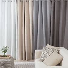 Neutral Curtains Decor Curtains Neutral 100 Images 13 Best Curtains Silks Images On