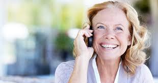 senior hair cut discounts 5 tips for finding senior travel discounts