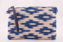 Handmade Designer Handbags - find your designer handbags in i ri fashion bags collection