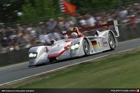 audi r8 lmp1 car audi r8 year 2002 class lmp900 team audi sport team