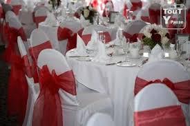 location housse de chaise mariage pas cher location housse de chaise belgique votre inspiration à la maison