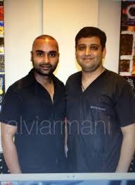 hair transplant america best hair transplant in india dr arihant surana