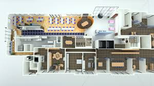 office design office plan and layout office floor plan layout