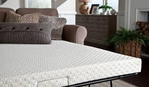 Schlafzimmer Farbe Tipps Wohnzimmer Warm Einrichten Wohndesign 2017 Cool Coole