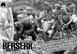berserk berserk 332 read berserk 332 online page 2